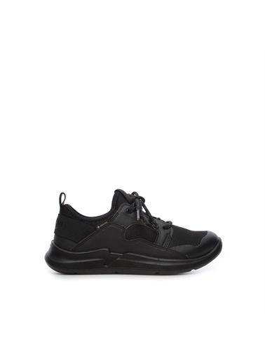 Superfit Superfıt Çocuk Tekno/tekstıl Çocuk Ayakkabı Ayakkabı Siyah